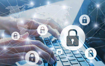 Cybersecurity: How Small and Medium Sized Businesses Can Protect Themselves from Unforeseen Threats